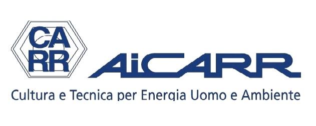 AICARR logo