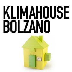 klimahause-bolzano