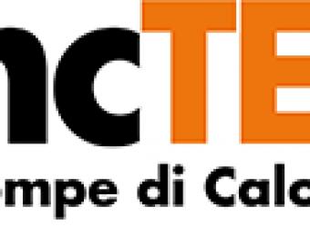 mcTER-Pompe-di-Calore-logo