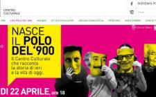 polo del '900, Torino