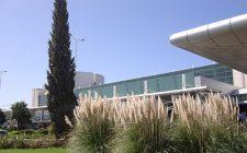 aeroporto di Lisbona