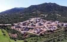 Is_Molas_Sardegna_Fuksas_Cantiere_