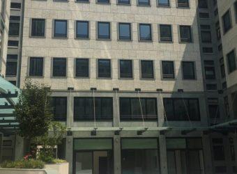 sede Milanese di EY