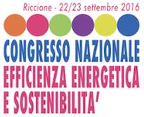 congresso-nazionale-dellefficienza-energetica-e-sostenibilita