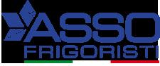 assofrigoristi-logo