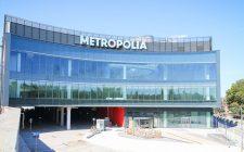 centro-commerciale-metropolia-danzica-polonia