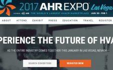 ahr-expo-las-vegas-2017