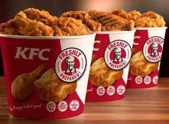 kfc-kentucky-fried-chicken