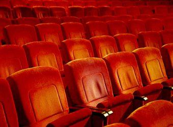 La climatizzazione dell'ex cinema Radar a Monopoli