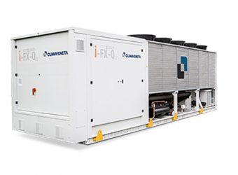 Climaveneta-i-FX-Q2-Mitsubishi-Electric