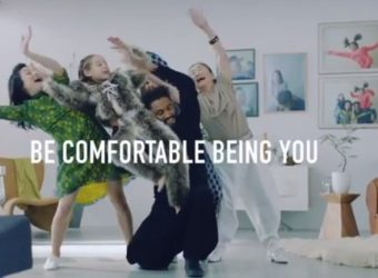 be-confortable-being-you