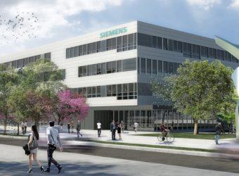 nuovo-headquarter-Siemens-Milano