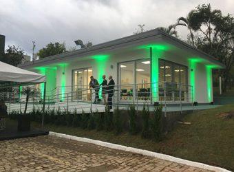 Casa-Habitech-Brasile