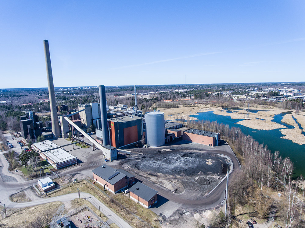 fortum district heating (2)