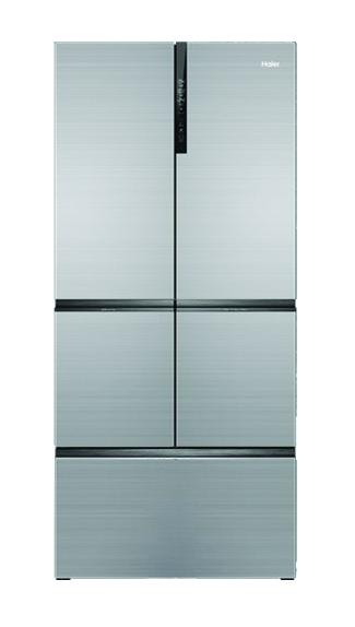 Haier F+: la refrigerazione con tecnologia e design