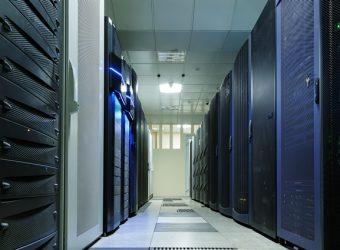 data-center-Vertiv