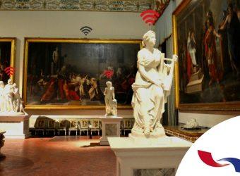 Ferretti-Wireless