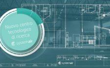 systemair-centro-tecnologico-ricerca