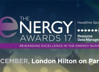 The Energy Awards 2017: si avvicina l'importante evento londinese