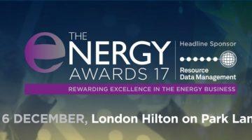 The Energy Awards 2017: si avvicina l'importante evento londinese