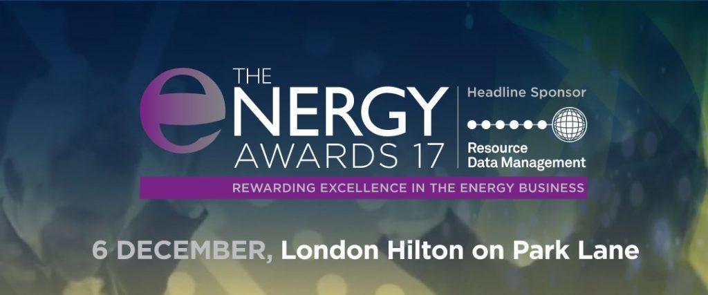The Energy Awards 2017 Si Avvicina L Importante Evento