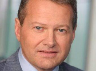 Gerhard Neuhauser, LU-VE Austria