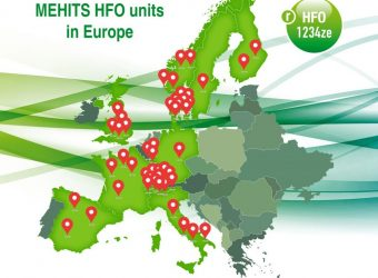 HFO infographic MEHITS
