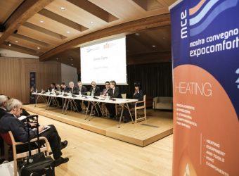 MCE2018-conferenza-stampa