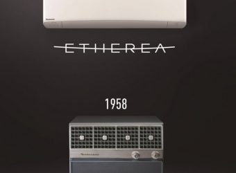 Panasonic_air conditioning_ETHEREA