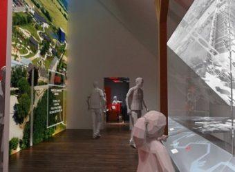 Museo Danfoss