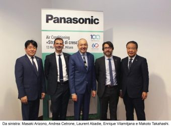 PanasonicAC_MCE2018