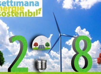 settimana-energie-sostenibili