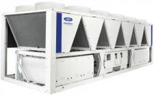 AquaForce-30XB-Carrier