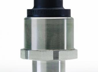 sensore di pressione DST P100 Danfoss