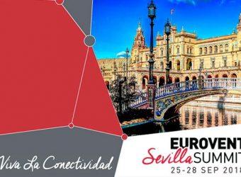 Eurovent Sevilla Summit