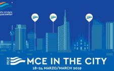MCE-in-the-city