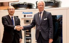 Panasonic-Systemair-Strategic-Partnership