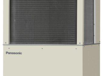 PanasonicAC_linea