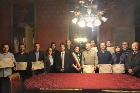 A giugno in Italia per formarsi sulle ultime tecnologie della refrigerazione