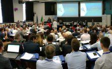 300 esperti del settore HVACR provenienti da tutto il mondo hanno dibattuto su contrastare i cambiamenti climatici