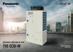 Panasonic AC_ECOi-W
