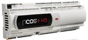 Carel pCO5 HS