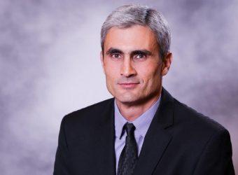 Paulo Andrade direttore vendite HVAC, Lennox EMEA
