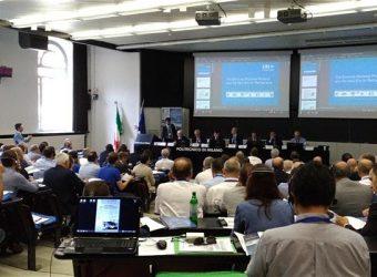 convegno Centro Studi Galileo MCE 2020