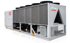Mitsubishi Electric, Climaveneta, i-FX-Q2_2