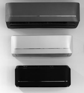 Titanium, Silver e Black, Split ISA e ISAT, IDEMA