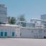 Bolton Foods, impianto di trigenerazione AB ECOMAX 27 NGS