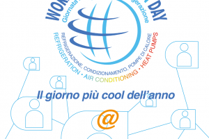 WRD webinar