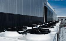 centro logistico Maersk Russia