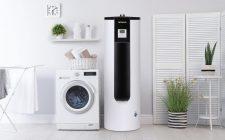 Hitachi Cooling & Heating_MutiYutampo-R32-ambiance